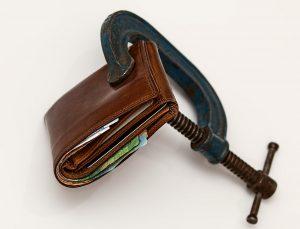 Bespoke Budgeting Training , Workshop