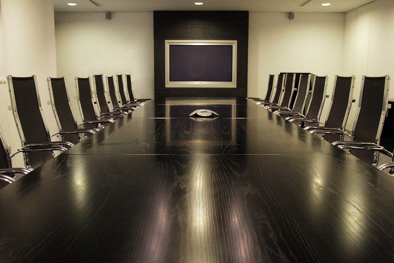 iocenters, conference room, meeting room