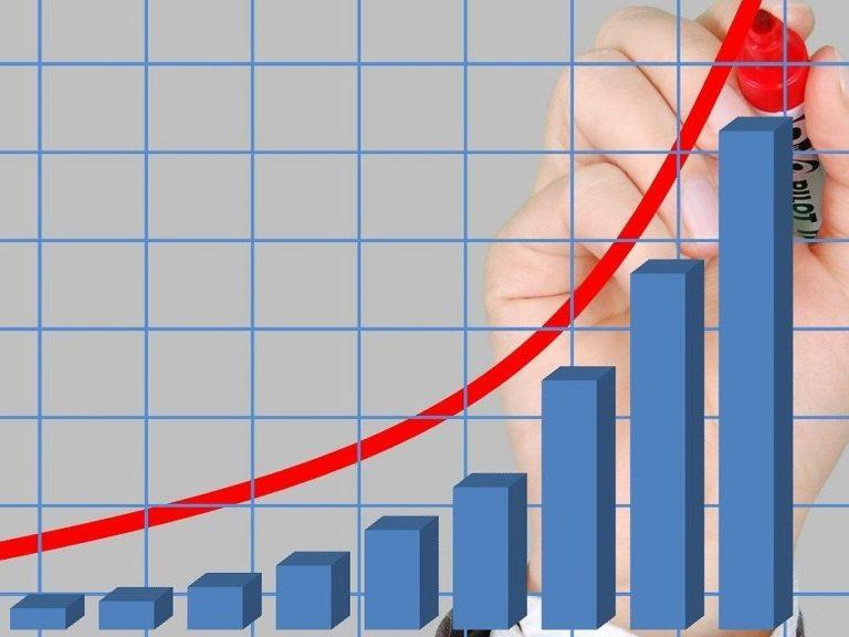 IFRS 15 Revenue