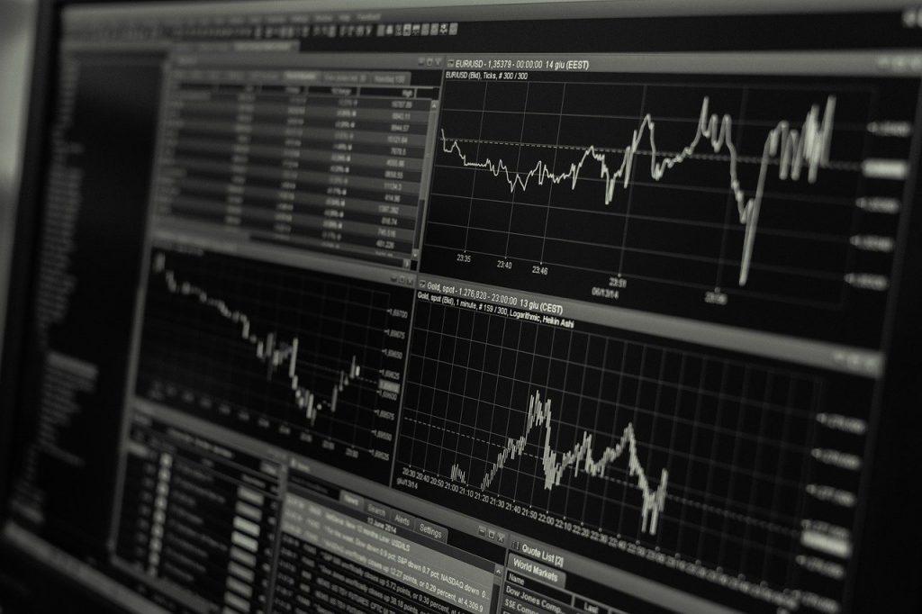 Interpretation of Financial Statements