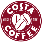 Costa_Coffee_logo_logotype-700x700
