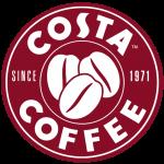 Costa_Coffee_logo_logotype-700x700