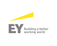 EY-logo-horizontal-880x704