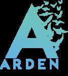 arden-university_@2x
