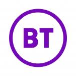 bt_2019_logo