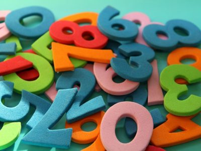 digits, counting, mathematics
