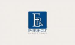 eversholt_logo_portrait__scale_rgb2-480x292-1-696x424