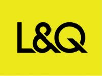 l and q