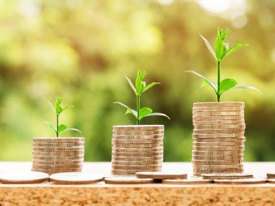 Intro to Finance Fundamentals
