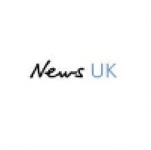 news-uk-squarelogo-1411034187422