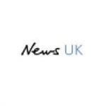 news-uk-squarelogo-1411034187422