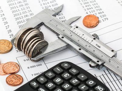Understanding Bookkeeping