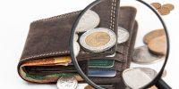 Understanding Budgeting